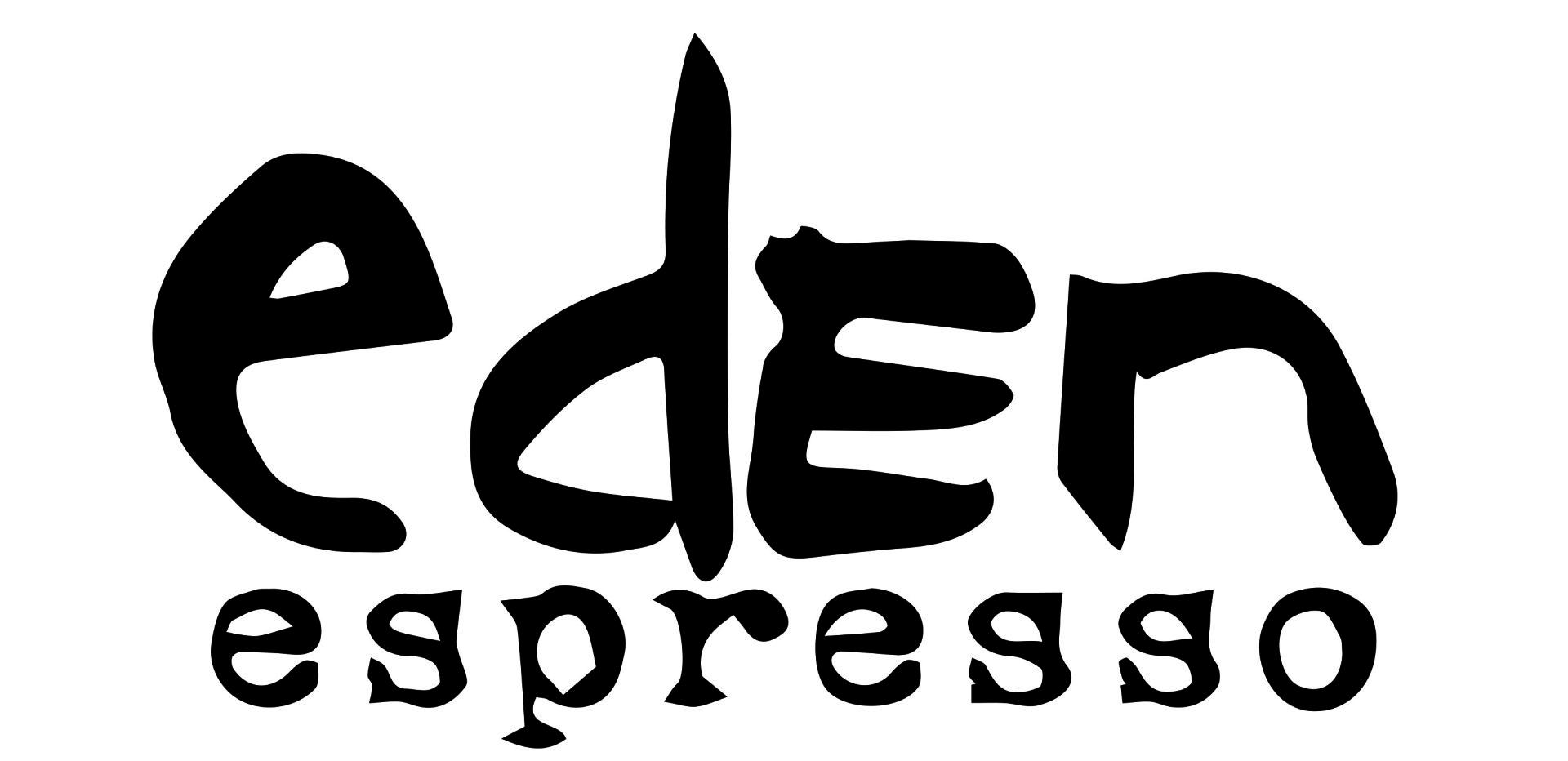 Eden Espresso | Malvern